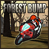 Forest Bump