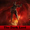 The Dark Lord 5 Differences