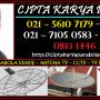 Central Toko Online ~ Ahli Pasang Parabola Venus - Antena Tv HD Digital - Camera CcTv Terlengkap
