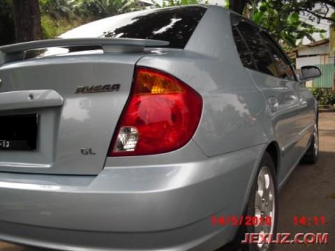 Image Result For Otomotif Mobil Hyundaia