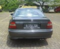 MOBIl DIJUAL HONDA ACCORD CIELO AT TH 95-94 KREDIT DIBANTU