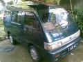 Daihatsu Zebra 1300 thn 1993 Karoseri ASTREA