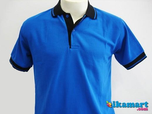 Grosir Kaos Polos Murah Jual Kaos Polos Cotton Combed Updated 2016 ...