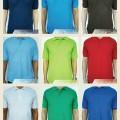Jual Polo Shirt Murah Berkualitas Eceran atau Grosir