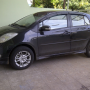 Jual Toyota Yaris S Limited Auto 2011 189 juta only