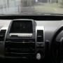 Jual Toyota PRIUS 2007 CBU hitam!!