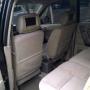 Jual Daihatsu Terios TX M/T 2009 Tgn 1 Kaya Baru