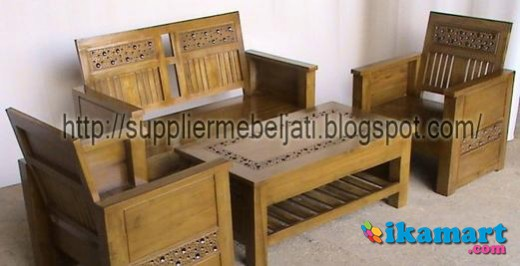 8800 Koleksi Gambar Furniture Kursi Minimalis Terbaru