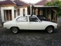 Peugeot Peugeot 504 1973