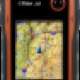 Jual eTrex 20 , handheld GPS yang dapat diandalkan