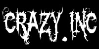 Crazy Incorporated (Shop CrazyInc)