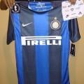 Jersey Inter home 2012-13  Original