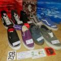 #RamadanSale Vans,Converse,Nike SB Diskon/Bazaar Original