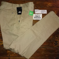 Nike SB FTM Chino Pants Khaki Original