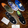 #YearEndSale #CrazyIncYES Nike SB Stefan Janoski and Satire Original