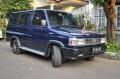 Toyota Kijang Grand Extra LGX 1996