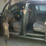 Jual Kia CARNIVAL Mobil Keluarga MoDeRn Harga dibawah 70 juta!