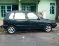 Fiat Uno 1
