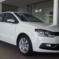 Atpm Dealer Resmi Volkswagen Polo