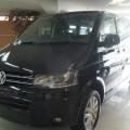 About Volkswagen Caravelle LWB Indonesia @VW Kemayoran