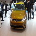 About Volkswagen Golf 1.4 TSI Indonesia @VW Kemayoran
