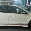 About Volkswagen Polo TSI Indonesia @VW Kemayoran