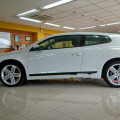 About Volkswagen Jakarta Dealer Authorized VW Jakarta Scirocco GP DP 0%