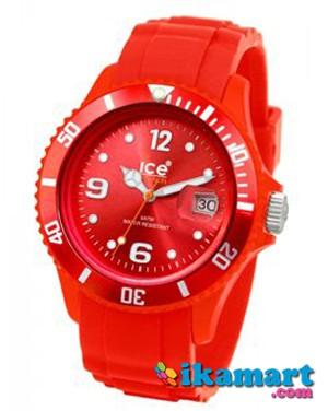 Часы копии 1000р