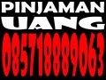 SMS Pinjaman Dana Tunai Jaminan BPKB MOBIL KRIS 085718889063