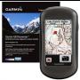 JUAL MACAM - MACAM  GARMIN GPS OREGON 550 GARANSI 1 TAHUN FREE MAP