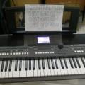 Keyboard Yamaha PSR s970, s770, s670, s950, s750, E443, E353,dll... Harga Paling Murah... Garansi 1thn
