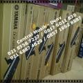Digital Piano Yamaha DGX 650 Garansi Resmi 1th