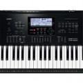 Grosir dan Retail Keyboard Casio CTK 7200, 6250, 2400, dll... Garansi Resmi 1th.