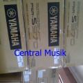 Grosir dan Retail Keyboard Yamaha PSR S970, S770, S670, dll...