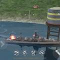 Akun Warship Battle 3D