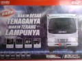 ISUZU ELF TRUK & BUS