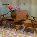 Sofa antik model retro
