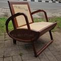 sofa tamu antik tempo doloe