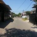 Tanah Tenggilis Mejoyo Blok KE-5 Ubaya Surabaya
