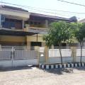 Puri Indah Pandugo Penjaringansari Rungkut Surabaya