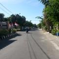 Rumah Kos Semolowaru Surabaya