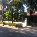 Rumah Jl Yuwono 100m dari Raya Darmo