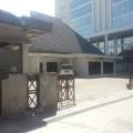Raya diponegoro strategis tembus jl setail pusat kota