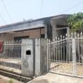 Rumah rungkut menanggal harapan dekat MERR dan UPN