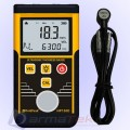 HOLD PEAK HP130D Ultrasonic Thickness Gauge