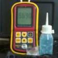 DEKKO 230 Ultrasonic Thickness Gauge