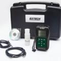 Extech TKG-150 Ultrasonic Thickness Gauge
