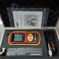 Sanfix GM280 Coating Thickness meter