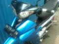 Jual Cepat Motor Yamaha Jupiter 2008