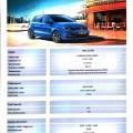 New VW Polo 2015 Info Harga dan Spesifikasi Promo Harga Perdana
